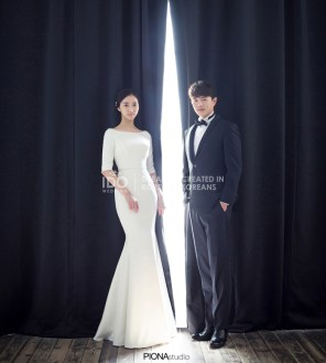 koreanpreweddingphotography_pon-015