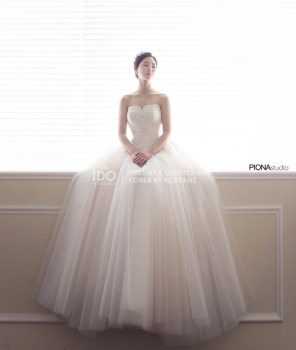 koreanpreweddingphotography_pon-030