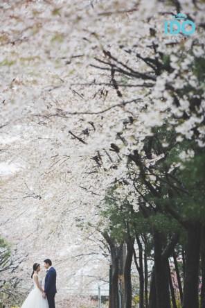 destinationphotography_idowedding0754