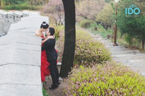 destinationphotography_idowedding3245
