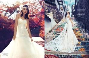idowedding_my seoul mate-3