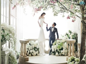 Koreanweddingphoto_IDOWEDDING_13