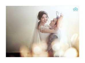 Koreanweddingphoto_IDOWEDDING_20
