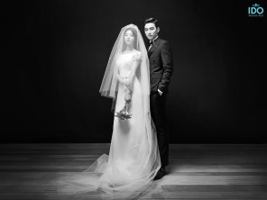 Koreanweddingphoto_IDOWEDDING_35