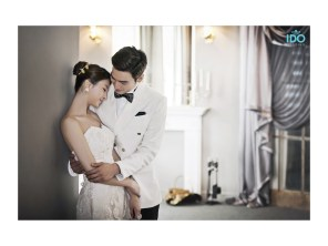 Koreanweddingphoto_IDOWEDDING_46