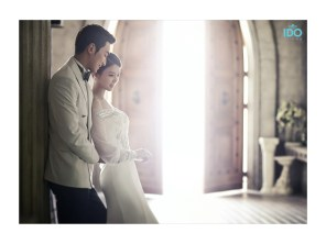 Koreanweddingphoto_IDOWEDDING_68