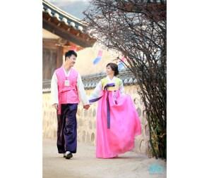 koreanweddingphotography_je007