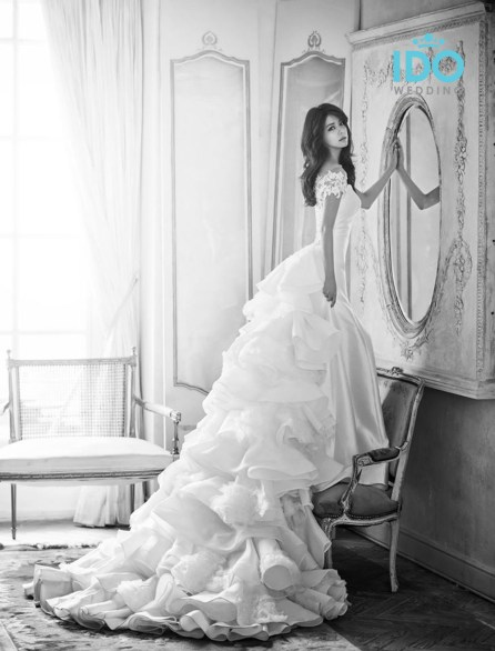 koreanweddinggown_orss02 copy