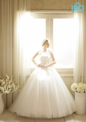 koreanweddinggown_osr036 copy