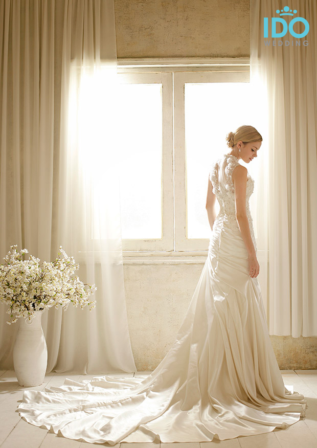 koreanweddinggown_osr041 copy