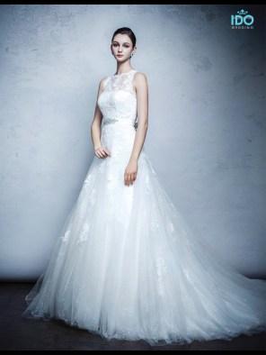 koreanweddinggown_OBMC_IMG_2631