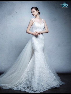 koreanweddinggown_OBMC_IMG_2633