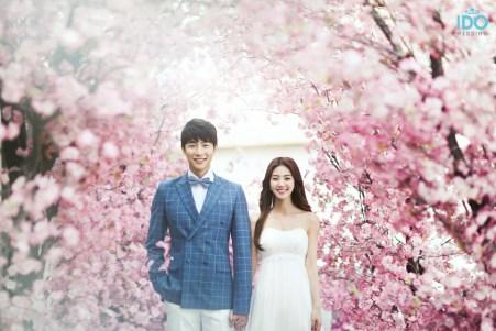 2015 koreanweddingphotography01 copy