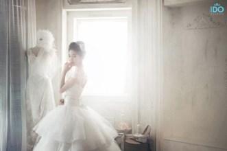 2015 koreanweddingphotography09 copy