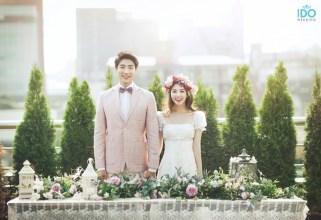 2015 koreanweddingphotography10 copy