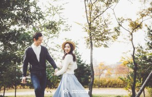 koreanpreweddingphoto_sum 4copy