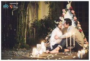 koreanpreweddingphoto_idowedding20