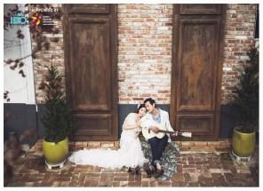 koreanpreweddingphoto_idowedding21