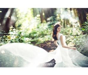 koreanpreweddingphoto_jeju12