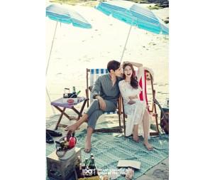 koreanpreweddingphoto_jeju27