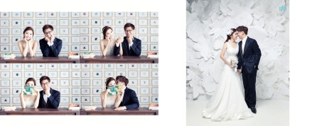koreanpreweddingphoto_IDOWEDDING _0203