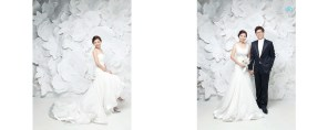 koreanpreweddingphoto_IDOWEDDING _0405