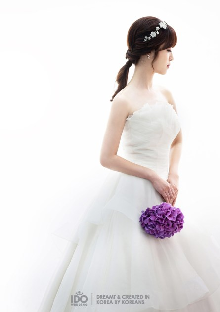 Koreanpreweddingphotography_001