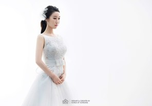 Koreanpreweddingphotography_014