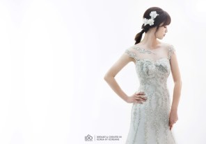 Koreanpreweddingphotography_016