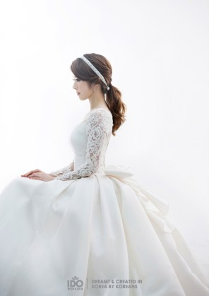 Koreanpreweddingphotography_018