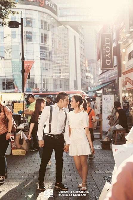 Koreanpreweddingphotography_1