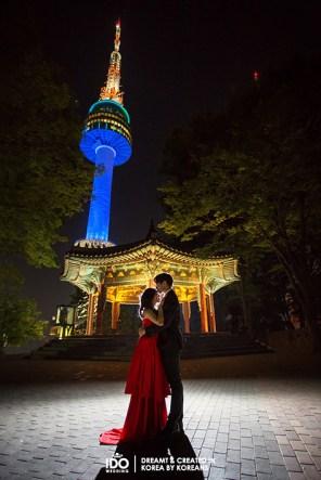 Koreanpreweddingphotography_IMG_0240 fix