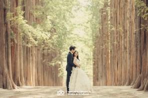 Koreanpreweddingphotography_IMG_0943 fix