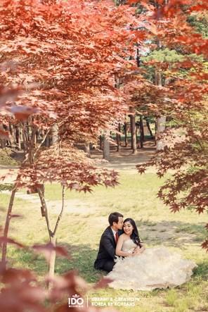 Koreanpreweddingphotography_IMG_1093 fix