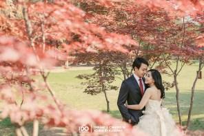 Koreanpreweddingphotography_IMG_1144 fix