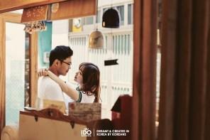 Koreanpreweddingphotography_IMG_8870 fix