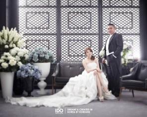 koreanpreweddingphotos_IDOWEDDING 02