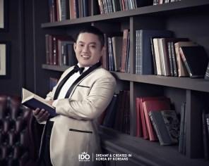 koreanpreweddingphotos_IDOWEDDING 12