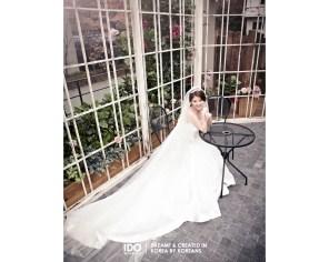 koreanpreweddingphotos_IDOWEDDING 23