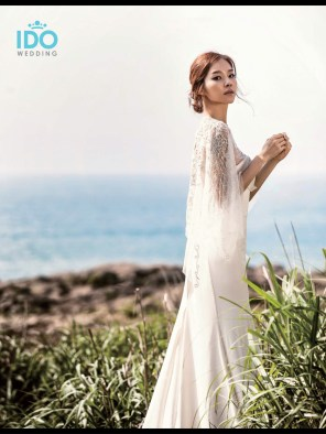 koreanweddinggown_avg 2892