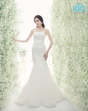 koreanweddinggown_FAVG_3D1Z0076 copy