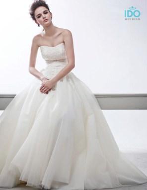 koreanweddinggown_IMG_2080 copy