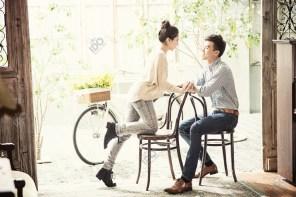 koreanweddingphoto_jw1852