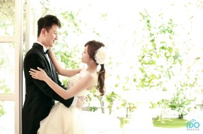 koreanweddingphotography_je013