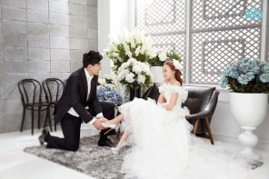 koreanweddingphotography_wj6694
