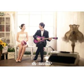 Koreanpreweddingphotography_003 copy