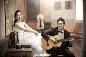 Koreanpreweddingphotography_0324