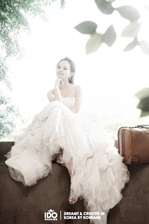 Koreanpreweddingphotography_0413