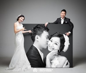 Koreanpreweddingphotography_1418