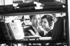 Koreanpreweddingphotography_1702